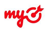 Аккредитованный партнёр myTarget