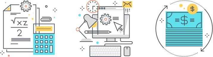 Способы синхронизации сайта с 1С