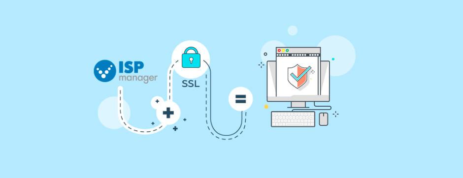 Что такое SSL-сертификат