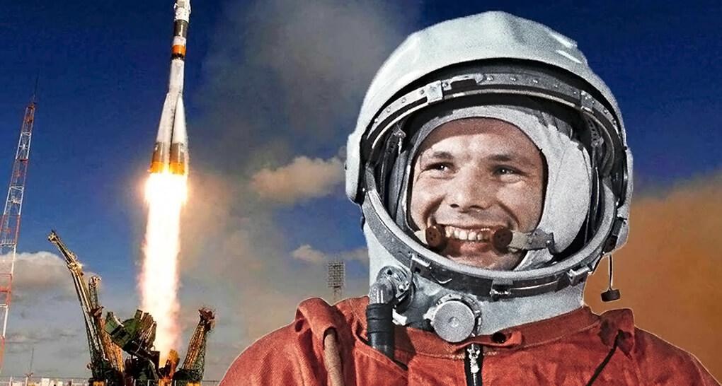 Если сайт - ракета, продвижение - полет в космос, то сеошник - Гагарин